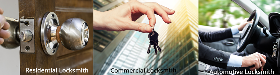 North Little Rock Locksmith Store North Little Rock, AR 501-575-0479